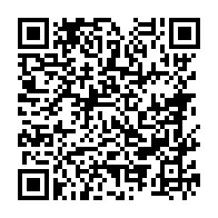 59adb3970f021603e1db87f062519d772.jpg