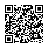 bdd485af00fca4879212629d72f6643d.jpg