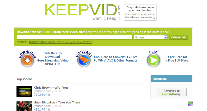 keepvid-download-videos-from-google-youtube-ifilm-putfile-metacafe-dailymotion_1204738595513.png