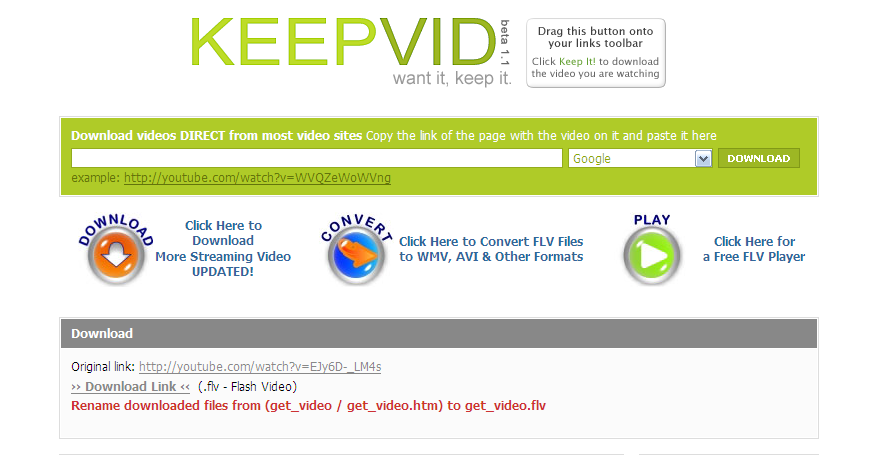 keepvid-download-videos-from-google-youtube-ifilm-putfile-metacafe-dailymotion_1204738653527.png