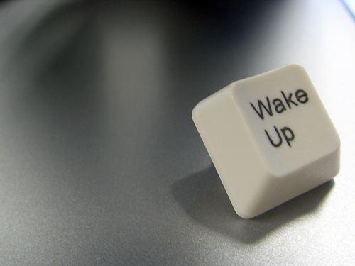 WOL Wake on LANの設定とソフトウェアの使い方